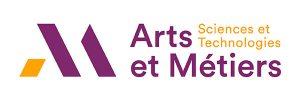 logo-arts-metiers