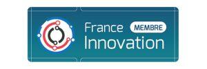 logo-france-innovation