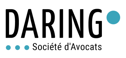 translogo-Daring-Societe-Avocats